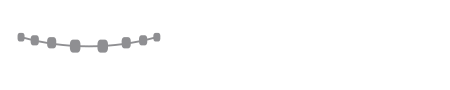 Dr Réjean Labrie Orthodontiste