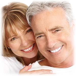 Traitement orthodontique pour adulte