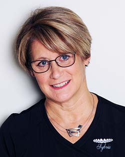 Sylvie Plante